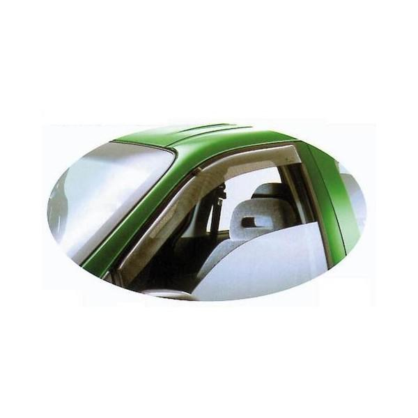 deflecteur d air peugeot partner airvit autoprestige. Black Bedroom Furniture Sets. Home Design Ideas