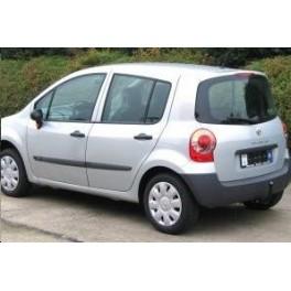 ATTELAGE Renault Modus 2004-2008 - COL DE CYGNE - attache remorque BRINK-THULE