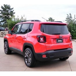 attelage jeep renegade 2014 col de cygne attache remorque brink autoprestige. Black Bedroom Furniture Sets. Home Design Ideas