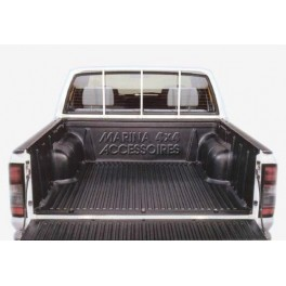 BEDLINER MAZDA B2500 SINGLE CAB 1999- 2006